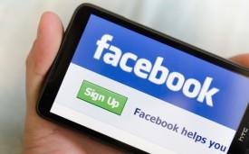 facebook-apps-center